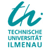 Открытие German Engineering Faculty MEI - TU Ilmenau